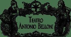 Teatro Belloni