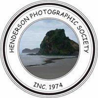 Henderson Photographic society