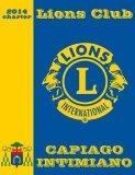 Lions Club Capiano