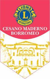 Lions Club Cesano