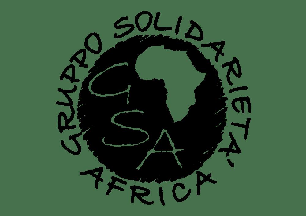 Gs Africa
