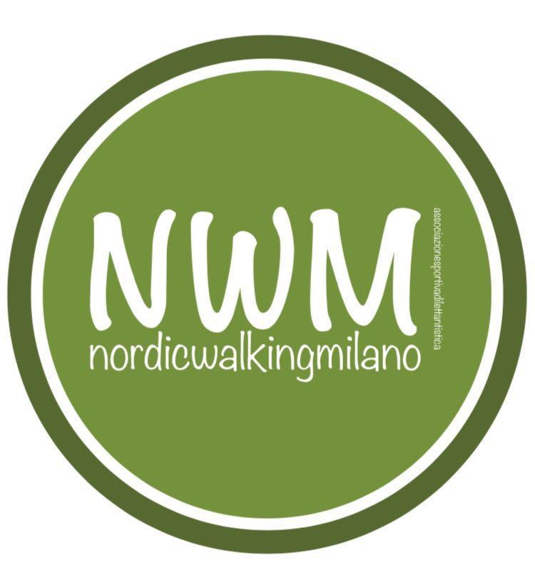 Nordic Walking Milano