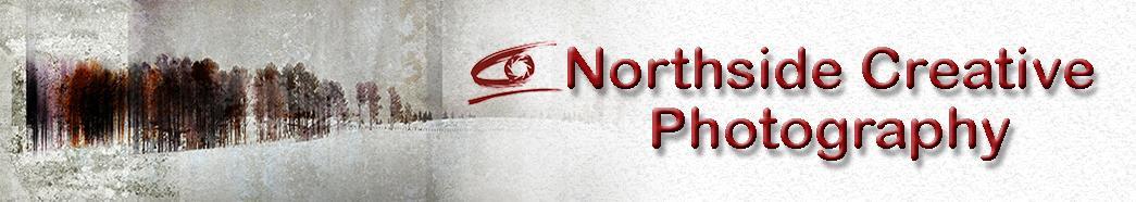 Northside creative Photography