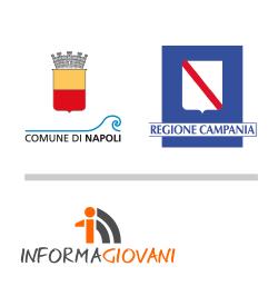 Informagiovani Napoli