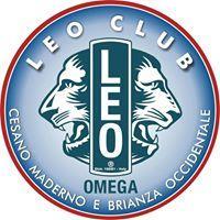 Leo club cesano