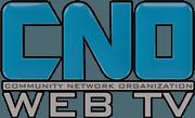 CNO Web