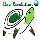 Slow revolution
